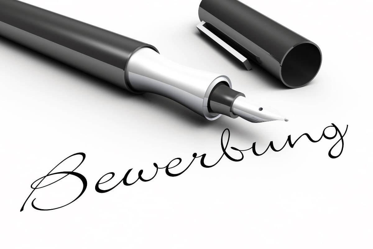 Daa Rhein Mosel Aktuelle Stellenangebote